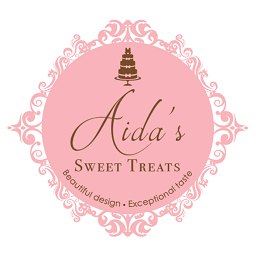 Aidas Sweet Treats